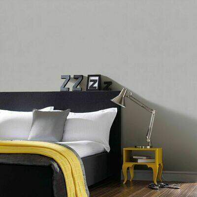 Fade Grey Wallpaper