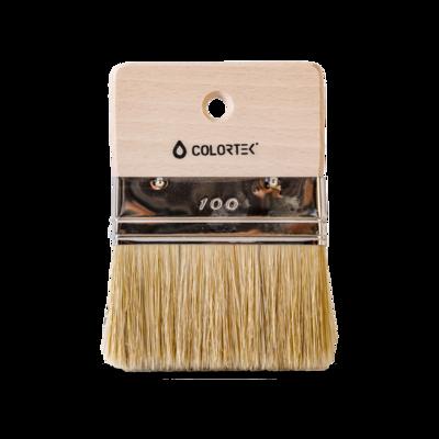 Colortek Splatter Decorative Paint Brush