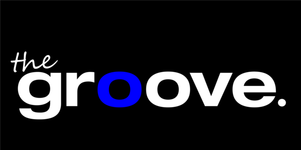 The Groove Kitchen