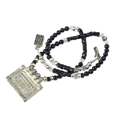 Pure Intuition Necklace