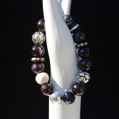 Soothing Energy Bracelet