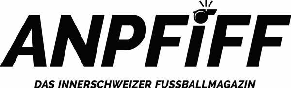 Anpfiff - Das Innerschweizer Fussballmagazin