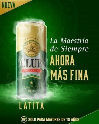 Club Verde
