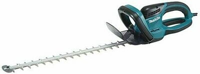 Makita UH6580 240 V Electric Hedge Trimmer