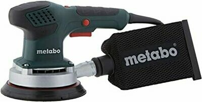 METABO SXE 3150 (600444000) Electric Sander, 310 W
