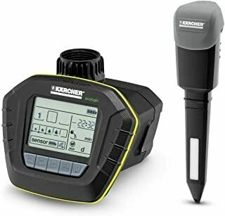 Karcher ST6 Automatic Watering Sensor Timer