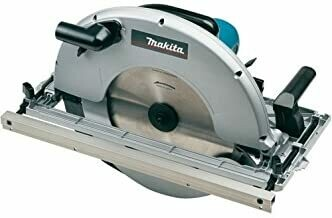 Makita 5143R 240V 14-inch 355mm Circular Saw