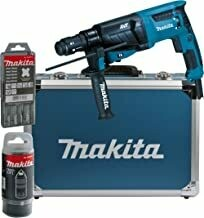 Makita HR2631FT13