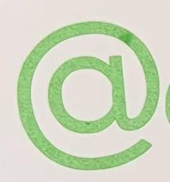 Green @Cattyshackhsv Decal