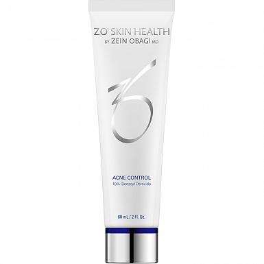 Средство для проблемной кожи (Аcne Control)