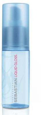 Liquid Gloss 50ML