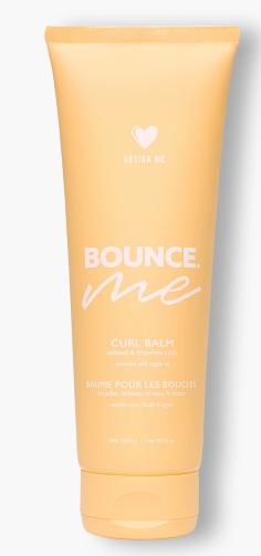 Design Me Bounce.ME • Curl Balm
