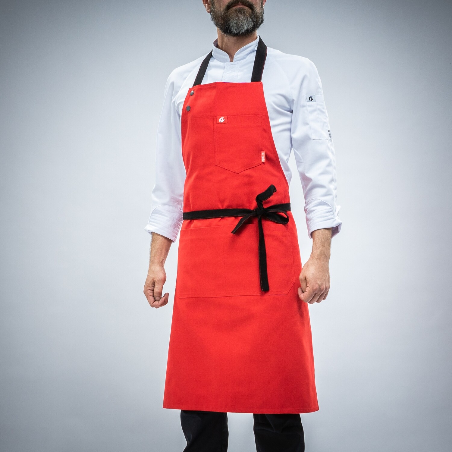 FN1CRED - APRON