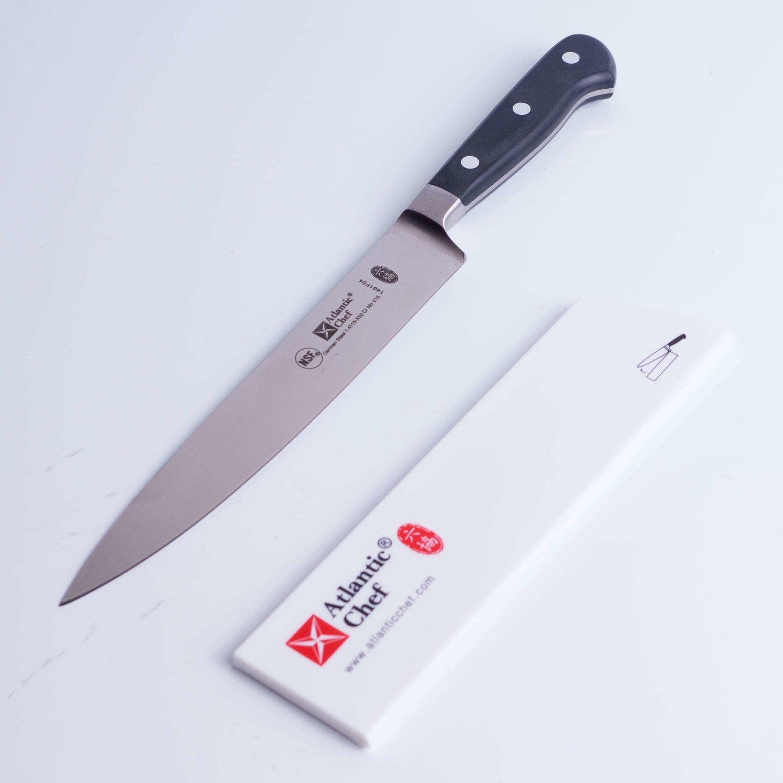 KG20125-Устройство защита лезвия ножа, L=30см