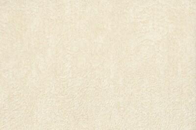 31965 Обои BELISSIMA флиз.1,06м*10м