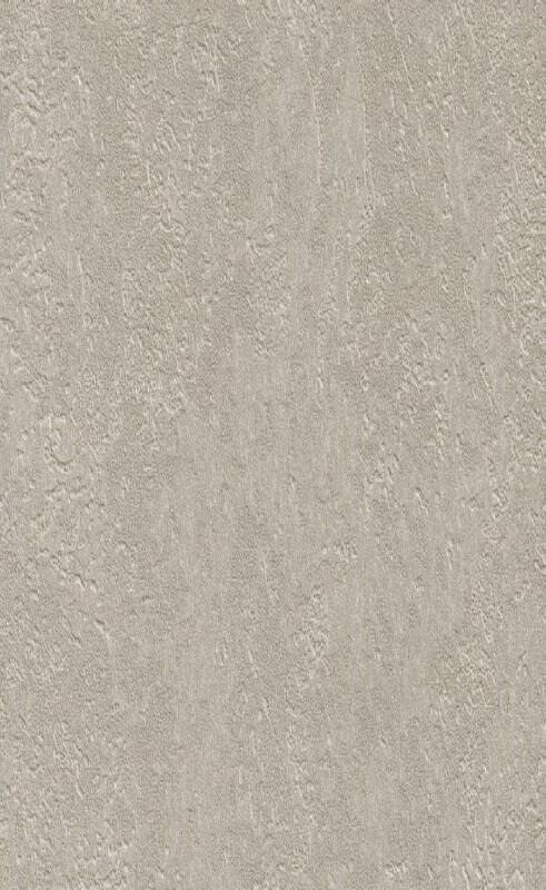 3702-13 Обои EURODECOR флиз.1,06м*10м