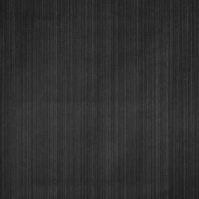 30123-44 Обои Палитра флиз. 1,06*10м