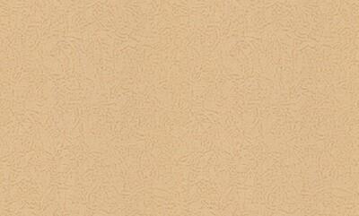 7358-38 Обои Палитра флиз. 1,06*10м