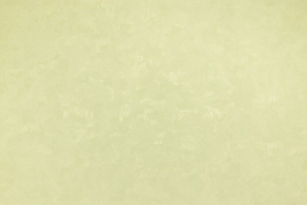 90030-77 обои Палитра флиз.1,06*10м
