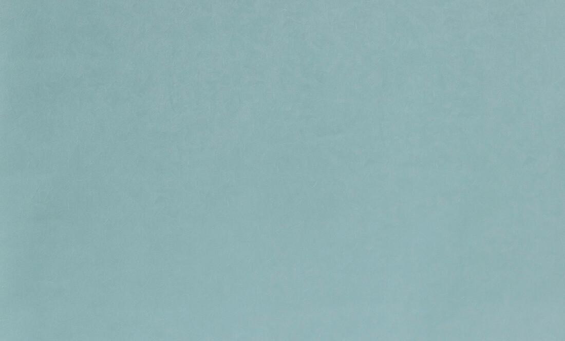 90087-61 Обои Палитра флиз. 1,06*10м