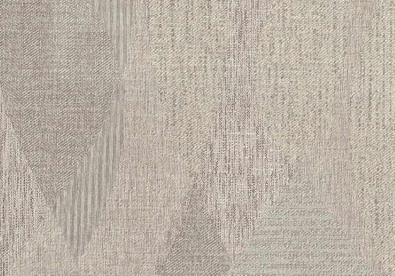 9025-01 Обои EURODECOR флиз.1,06м*10м