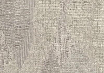 9025-02 Обои EURODECOR флиз.1,06м*10м