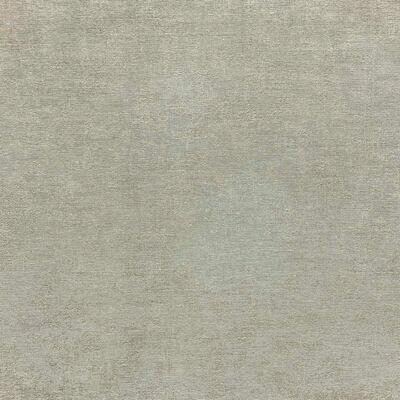 Е37101 Обои Элизиум флиз. 1,06м*10м