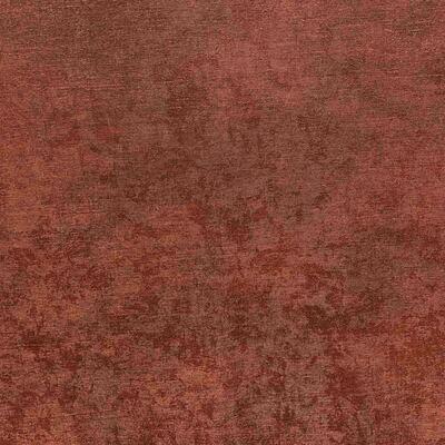 Е37110 Обои Элизиум флиз. 1,06м*10м