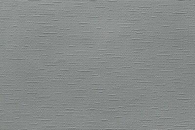 Е40910 Обои Элизиум флиз. 1,06м*10м