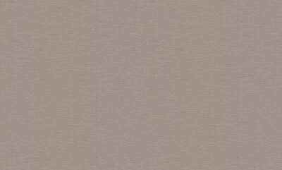 PL71145-48 Обои Палитра 1.06*10м