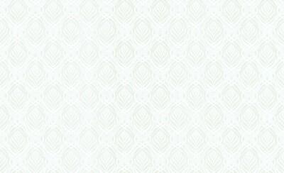 167041-85 Обои Индустрия флиз. 1,06*10м