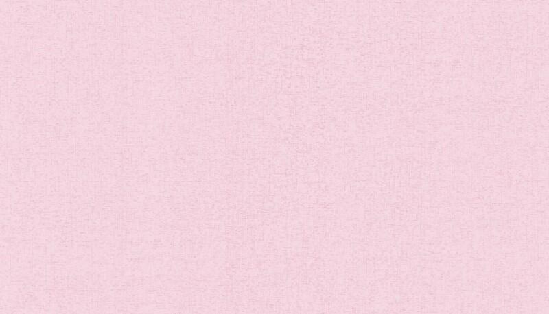 168069-04 Обои Антураж флиз. 1,06*10м