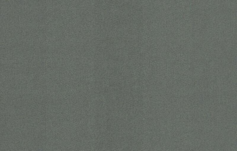 168098-19 Обои Вернисаж флиз. 1,06*10м