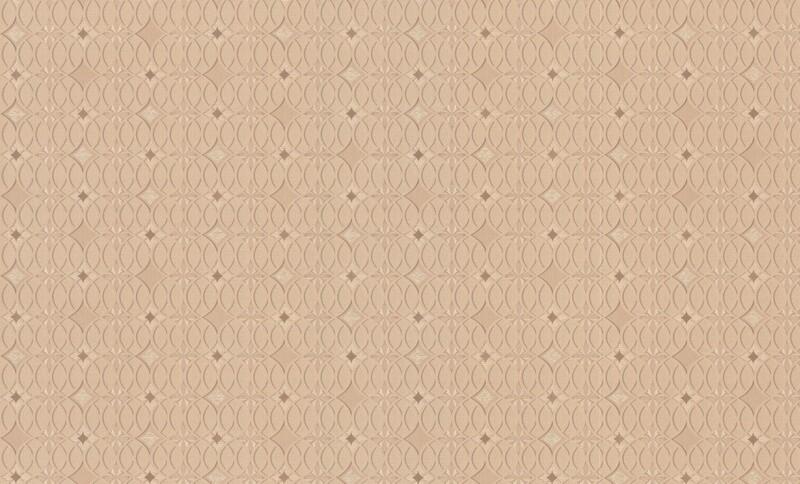 168218-23 Обои Вернисаж флиз. 1,06м*10м