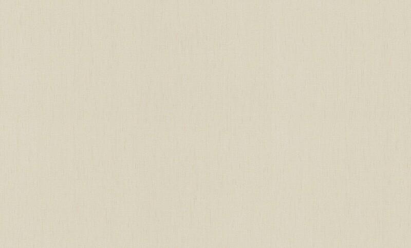 168249-11 Обои Индустрия флиз 1,06*10м