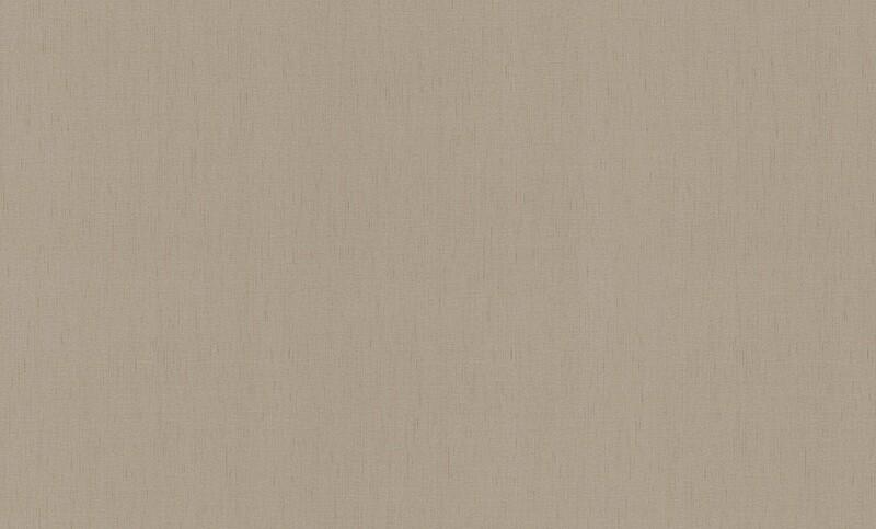 168249-13 Обои Индустрия флиз 1,06*10м