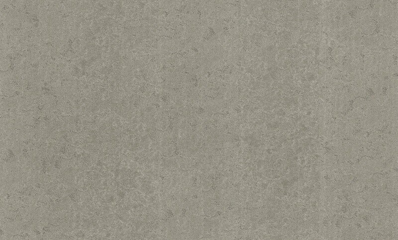 168245-06 Обои Вернисаж флиз. 1,06м*10м