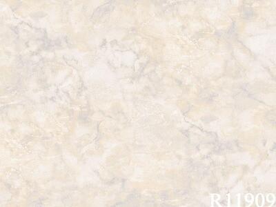 R11909 Обои Фипар флиз.1,06м*10м