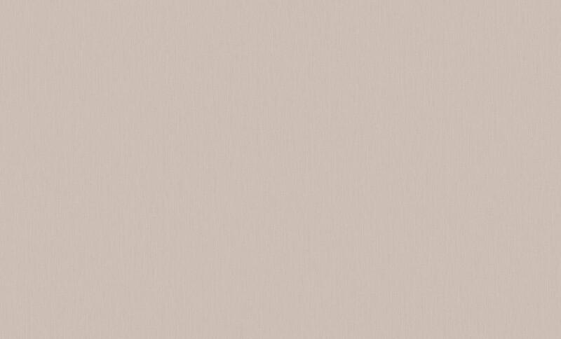 3614-7 Обои Эрисман флиз. 1,06м*10м