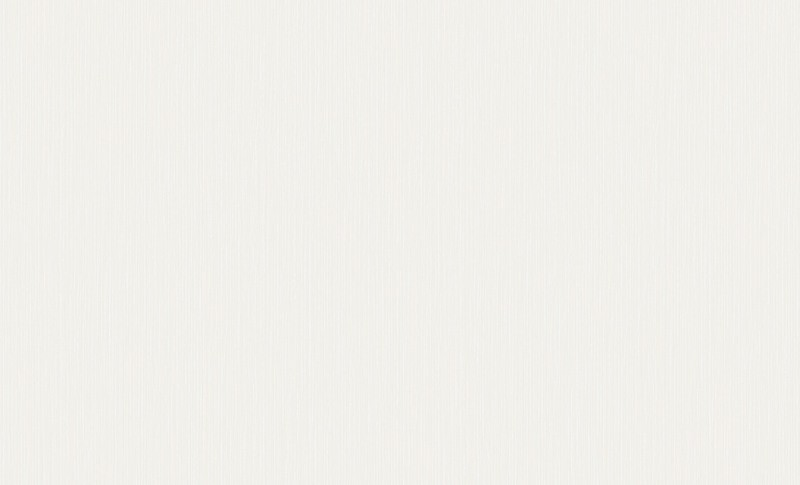 4530-2 Обои Эрисманн флиз. 1,06м*10м