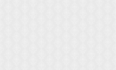 60081-04 Обои Эрисманн флиз. 1,06м*10м