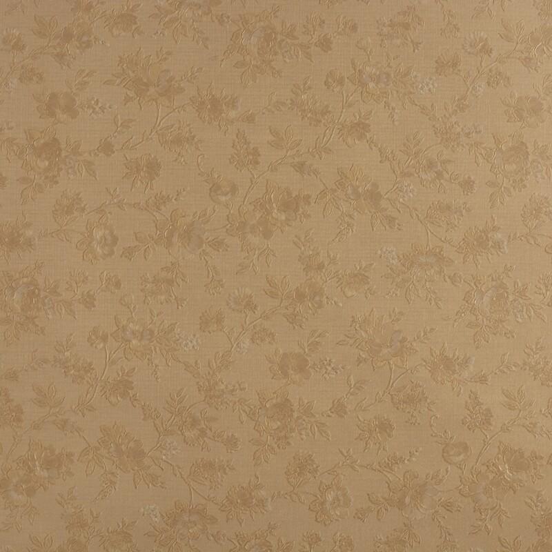 60094-02 Обои Эрисманн флиз. 1,06м*10м