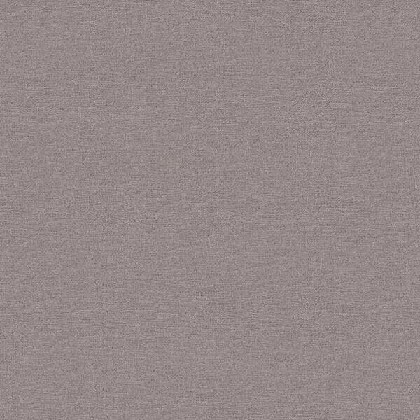60095-07 Обои Эрисманн флиз. 1,06м*10м