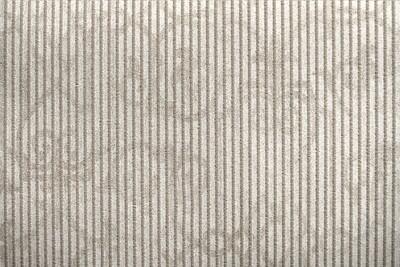 81602 Обои Элизиум 0,53см*10м