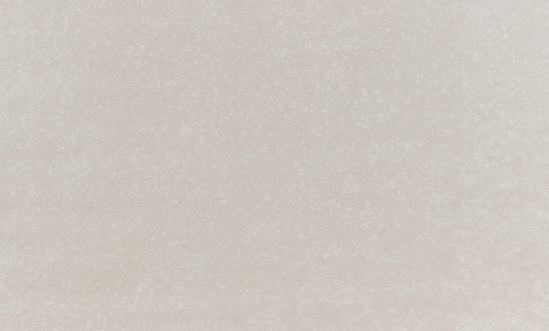 90078-28 обои Палитра флиз.1,06*10м