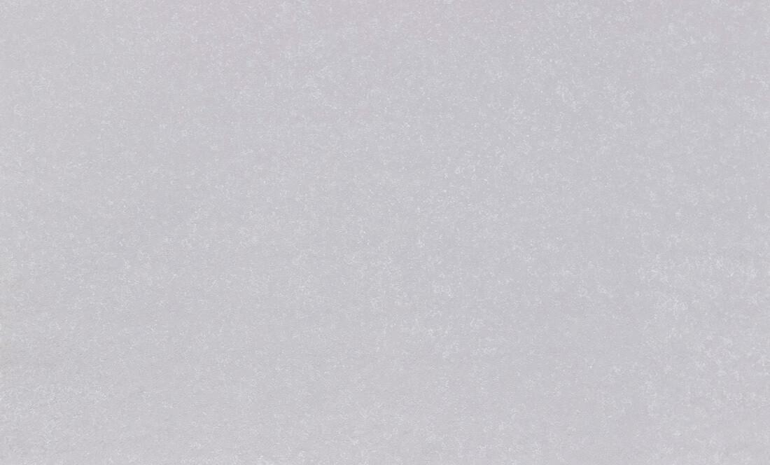 90078-54 обои Палитра флиз.1,06*10м