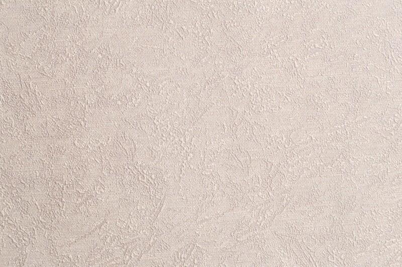 PL71488-56 Обои Палитра флиз.1.06*10м