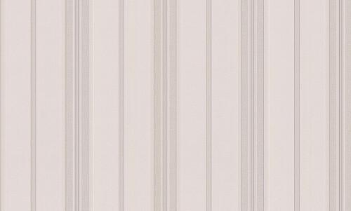 PL71512-55 Обои Палитра флиз.1.06*10м