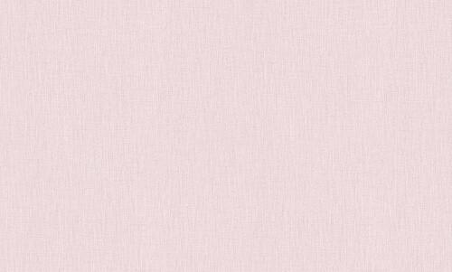 TC71449-55 Oбои Палитра флиз.1,06*10м