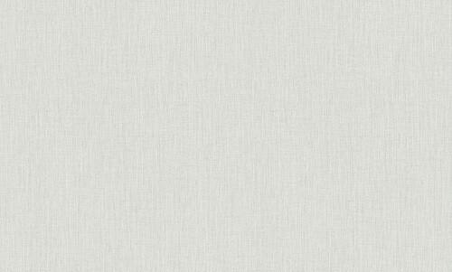TC71449-41 Oбои Палитра флиз.1,06*10м